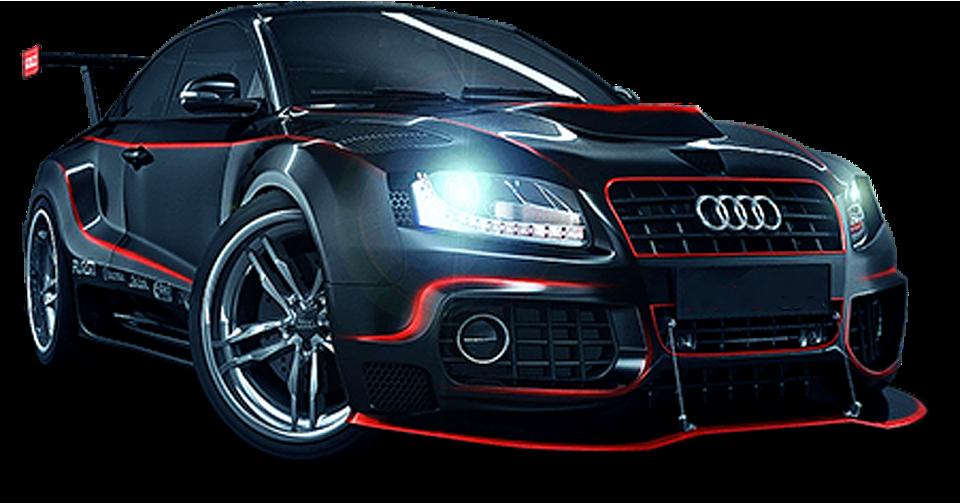 รถหรูที่แพงที่สุดในโลก
