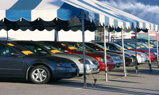 Read more about the article ปัญหารถยนต์มือสอง สิ่งสำคัญในการเลือกซื้อรถมือสองมีอะไรบ้าง